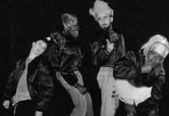 1989_songs_photo