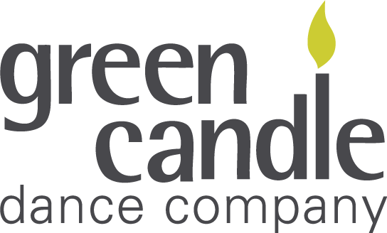Green Candle Dance